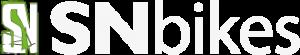 sn-bikes_logo_330x60