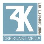 logo_3k_276-276